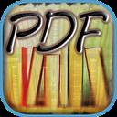 ویرایش فایل PDF