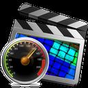 تغییر سرعت فیلم
