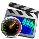 Video Speed Change