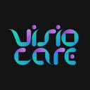 ویزیوکر . اپلیکیشن تخصصی سلامتی