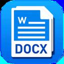بازکردن فایل ورد word