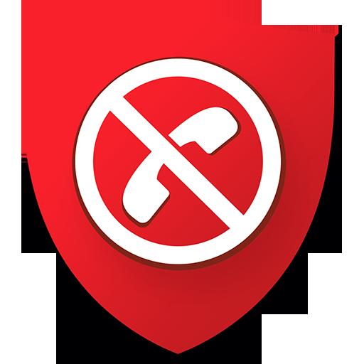 Calls Blacklist - Call Blocker for Android - Download   Cafe Bazaar