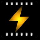 V-Direct (VLC Streaming & Remote)