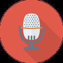 Advanced audio recording