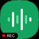 ضبط صدا - ضبط صوت