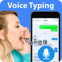 Voice Typing Keyboard All Languages Speech to Text