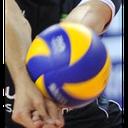 والیبالیست(آموزش،تست وبدنسازی و ..)