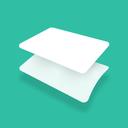 vFlat Scan - PDF Scanner, OCR