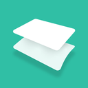 vFlat - Your mobile book scanner