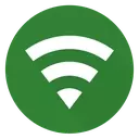 WiFi Analyzer (open-source)