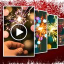 SlideShow - Photo Video Maker & Slideshow Maker