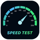 Internet Speed test - Wifi Speed Test