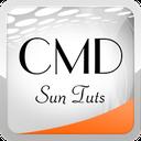 آموزش CMD