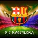والپیپر فول اچ دی بارسلونا