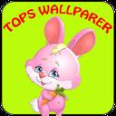 TOPS WALLPAPER