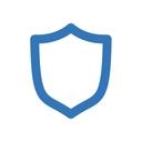 Trust: Crypto & Bitcoin Wallet – کیف پول تراست والت