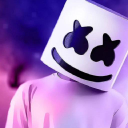 Marshmello Wallpaper HD - NEW