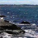 Ocean Waves Live Wallpaper HD 62