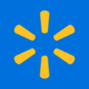 Walmart Shopping & Grocery