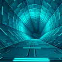 Tunnel Rush Mania - Speed Game