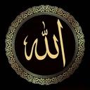 Islamic stickers & Arabic stickers WAStickerApps