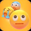 Emojis : New Stickers For WhatsApp - WAStickerapps