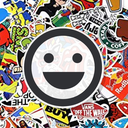 Stickify: 5000+ Stickers for WhatsApp