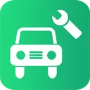 َCar Mechanic