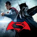 Batman vs Superman : Who Will Win