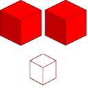 beware cube