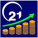 21 راز برای درآمد و پول بیشتر