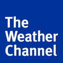 Weather Maps & Storm Radar -  The Weather Channel