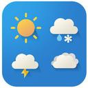 هواشناسی پیشرفته(تمام شهرها)