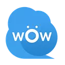 Weather & Widget - Weawow