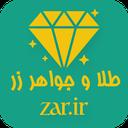 zar - tala & javaher - gold&Jewelry