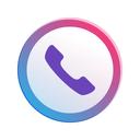 Hiya - Spam Call Blocker & Phone Number Lookup
