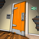 Fun Escape Room Puzzles – Can You Escape 100 Doors