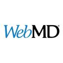 WebMD: Check Symptoms, Find Doctors, & Rx Savings