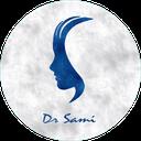 دکتر سامی - جراح زیبایی بینی و چانه