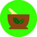 گیاه دارو
