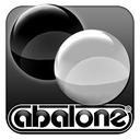 AbaloneFree