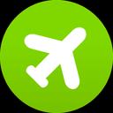 ویگو - پرواز و هتل
