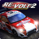 RE-VOLT 2 Multiplayer