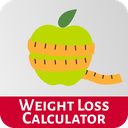Weight Loss Calculator - BMI, & Calorie Calculator