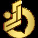 Animoshaver