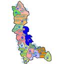 آذربایجان غربی