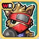 Cat War2