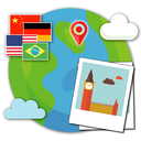 Geo Challenge - Geography Quiz