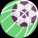 فوتبالیست | اخبار، آنالیز، مسابقه