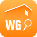 WG-Gesucht.de - Find your home